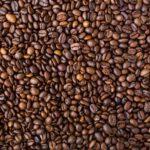 Harde werkers hebben goede koffie nodig