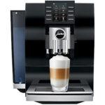 Waarom je geen volautomatische koffiemachine moet kopen